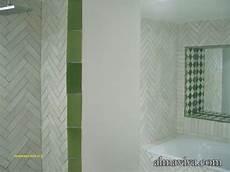 frise carrelage castorama bathroom bathtub