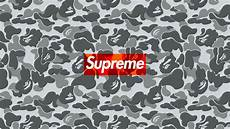 supreme wallpaper camo supreme wallpapers supreme hd wallpapers
