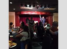Merlins Magic & Comedy Dinner Theatre   72 Photos & 163
