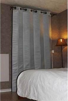 rideau anti bruit porte silence shop unique au monde le rideau anti bruit
