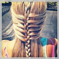 16 braided hairstyles for pretty designs