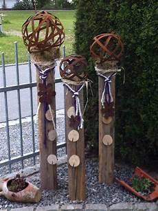 Gartendekoration Selber Machen 7jlwfzde Garten Deko