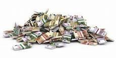 autofinanzierung mit schlussrate autofinanzierung mit schlussrate oder ohne so geht s