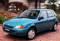 how can i learn about cars 1996 toyota paseo auto manual used toyota starlet review 1996 1999 carsguide