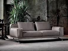 max divani catalogo nando sof 225 2 plazas colecci 243 n nando by max divani home