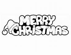 christmas clipart black and white clipart junction
