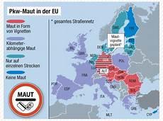 pkw maut deutschland berechnung berlin stellt pkw maut vor news orf at