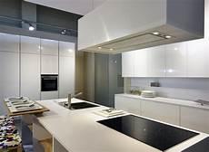 design kuchen moderne k 252 chen k 252 chen ekelhoff