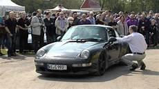 Porsche Treffen Dinslaken - porsche treffen dinslaken 2012 teil der maschine