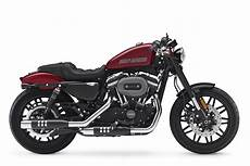 2017 Harley Davidson Sportster Roadster Buyer S Guide