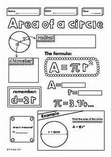 geometry worksheets circles high school 653 7th grade area of a circle worksheet 7th grade standard met radius and diameter used in
