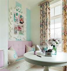 paint gallery sherwin williams paint colors
