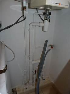 evacuation eau machine 224 laver d 233 borde communaut 233 leroy