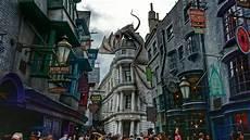 Disney Malvorlagen Harry Potter The 12 Best New Universal Orlando Additions