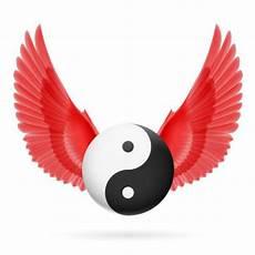Malvorlagen Yin Yang Xyz Fl 252 Gel Mit Yin Yang Ballvektor 06 Free Design File
