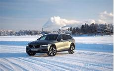 volvo 2020 goal volvo will limit all to 112mph from 2020 to save you