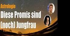 Sternzeichen Jungfrau 2015 - sternzeichen jungfrau prominente jungfrauen
