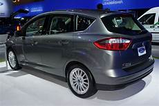 ford c max 2012 2012 ford c max photos informations articles