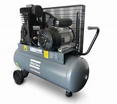 atlas copco piston air compressor 3ph 12 3cfm mobile