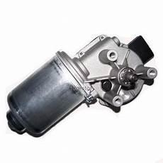 scheibenwischermotor golf 4 replace bch 03902415 31 china golf 4 bora a3 front