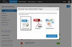 create pdf order receipts from cognito forms formstack