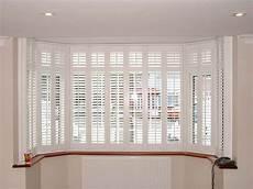Fenster Rolladen Innen - shutters for your house