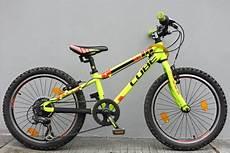 cube kinderfahrrad 18 zoll fahrrad kinder 8 jahre wieviel zoll fahrrad bilder sammlung