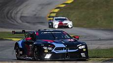 Bmw M8 Le Mans - bmw m8 gte finishes 3rd and 4th at petit le mans