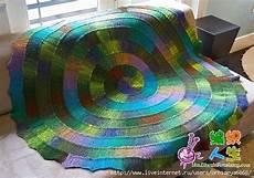 harmoniser les couleurs comment associer les couleurs fil 224 tricoter mod 232 les