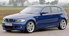 bmw 1 series 130i 2006 review carsguide