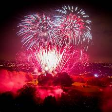 ally pally s fireworks festival circus events circustalk