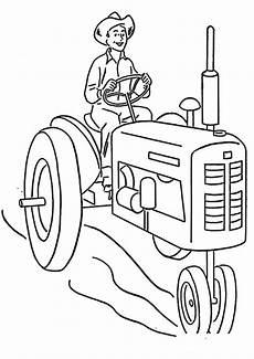 Malvorlagen Traktor Word Ausmalbilder Traktor 5 Ausmalbilder Malvorlagen