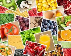 watchfit why is proper nutrition important