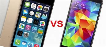 Image result for iPhone 5 vs 5S