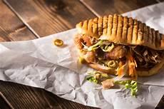Bon De R 233 Duction Fast Food Codes Promo Restaurant