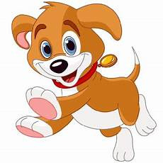 Free Puppy Clipart Images