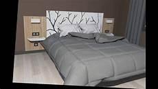 tete de lit conception d une t 234 te de lit