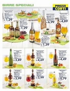esselunga a casa costo birre speciali a prezzi corti