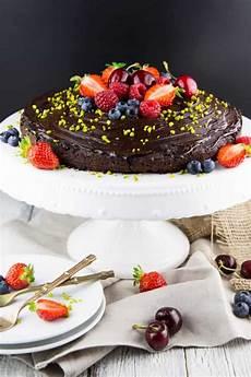 vegane desserts meine lieblingsrezepte vegan heaven
