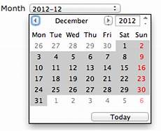 new html5 form input helpers rails 4 countdown to 2013 the remarkable labs blog