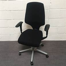 second hand home office furniture second hand office furniture southton used office