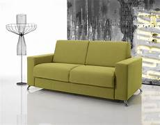 divano letto roma offerte divano letto ambrogio vitarelax materassi roma autuori