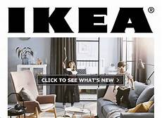 the 2019 ikea catalogue ikea
