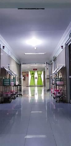 Rsup Dr Sardjito Pentingnya Kebersihan Ruang Perawatan