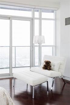 modern glamorous condo project in the heart of mississauga nicola interiors absolute condo