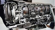 transmission repair malone s service