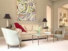 oggetti per arredare casa quadri per arredamento come sceglierli oggetti di casa