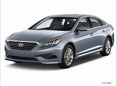 2015 Hyundai Sonata Prices, Reviews & Listings for Sale