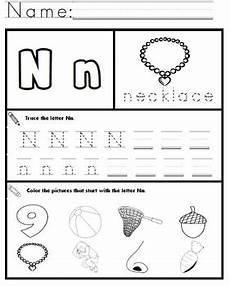 letter n activities worksheets 24142 letter n worksheets by kindergarten swag teachers pay teachers