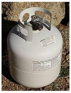 réservoir gaz propane propane